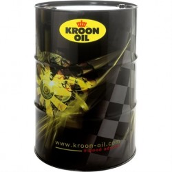 Масло моторное ASYNTHO 5W-30 208л KROON OIL